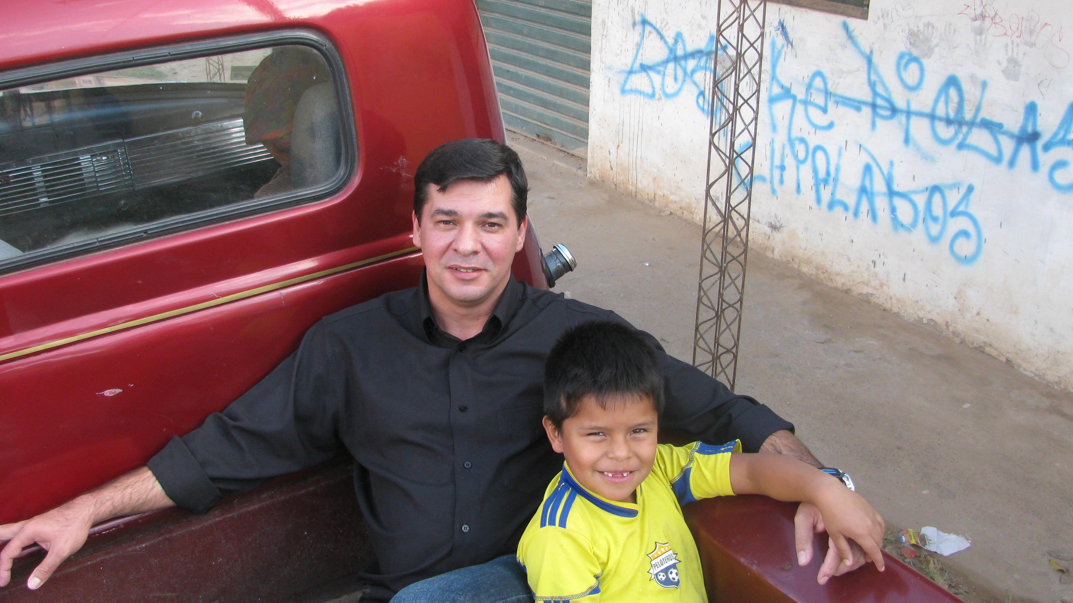 Fotos-Bolivia-020
