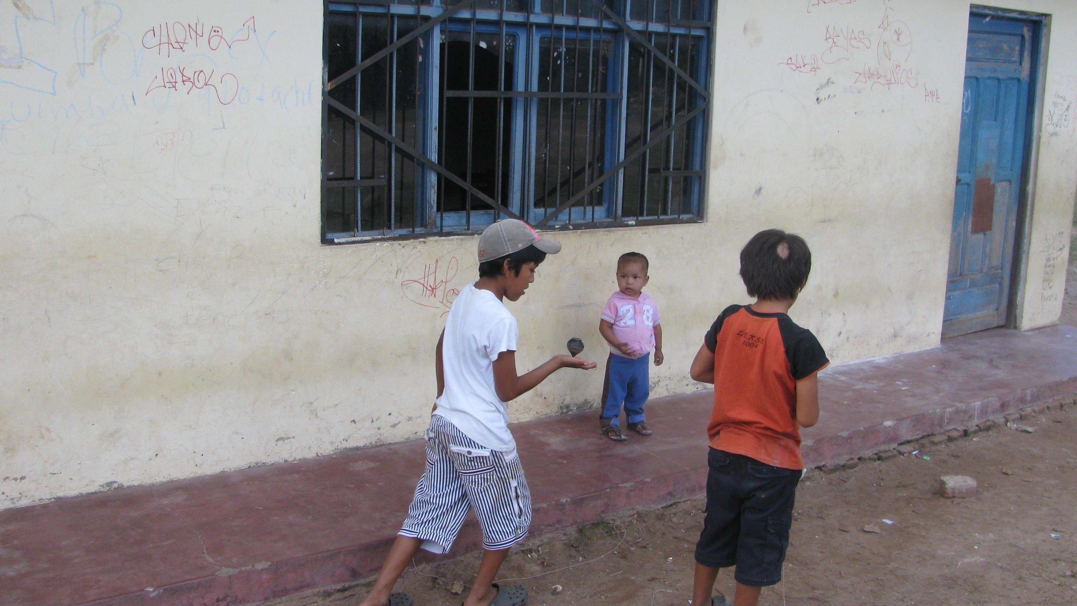 Fotos-Bolivia-026