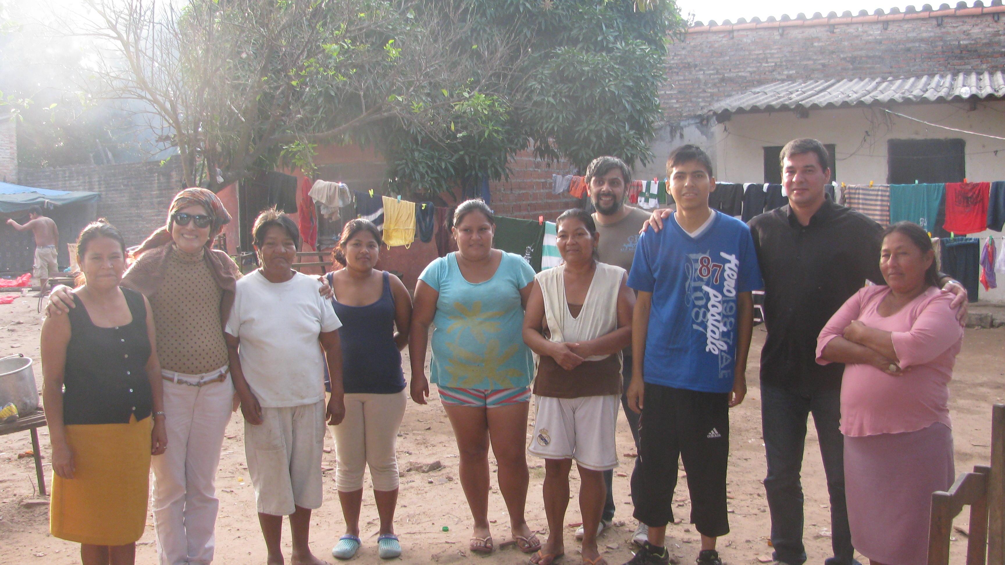 Fotos-Bolivia-038