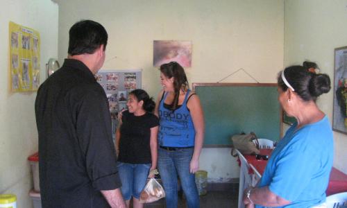Fotos-Bolivia-019