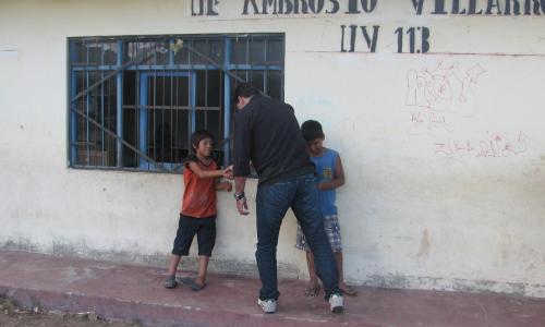 Fotos-Bolivia-021