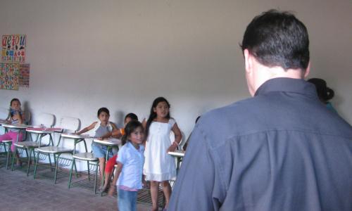 Fotos-Bolivia-022