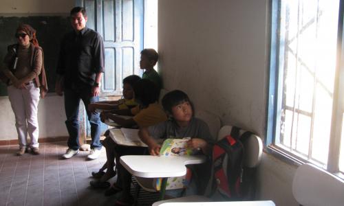 Fotos-Bolivia-025