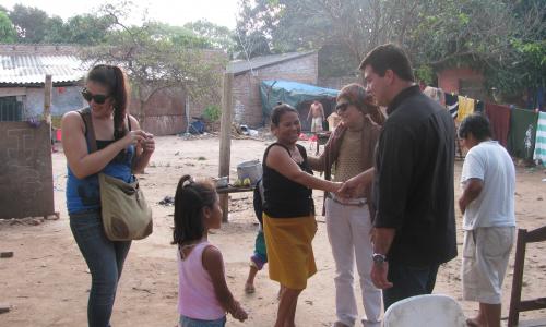 Fotos-Bolivia-034