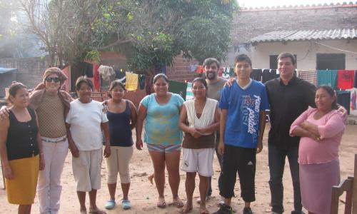 Fotos-Bolivia-037