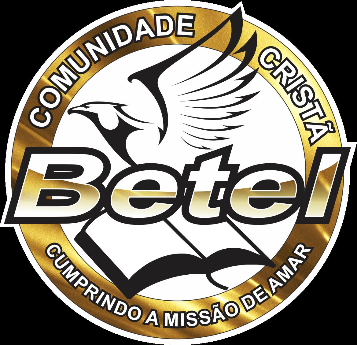 Comunidade Cristã Betel